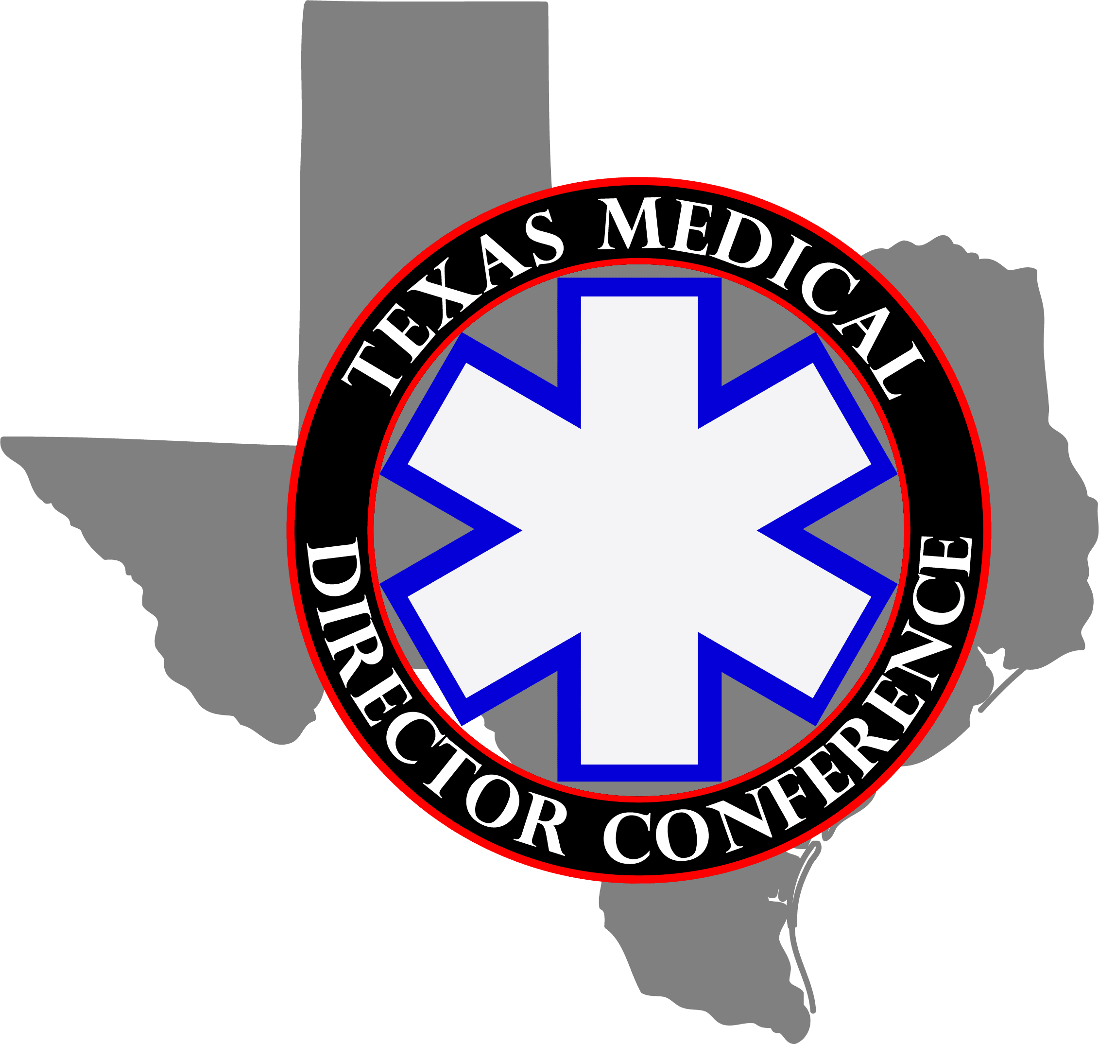 NAEMSP Texas Chapter
