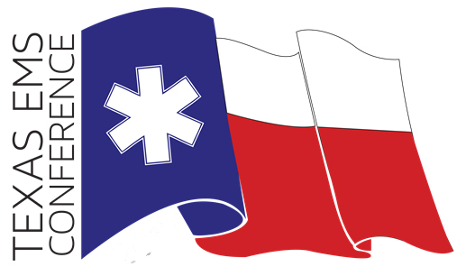 Texas EMS Conference Logo