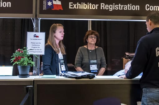 2019-EMS-Conference-+nz6_2203-2-M